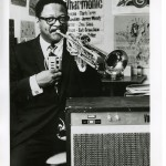Clark Terry 1965
