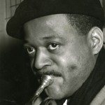 Clark Terry early 50s